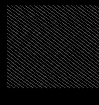 line graphic